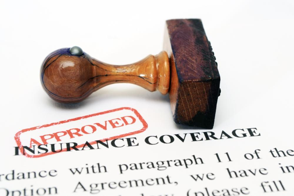 Insurance Type Documents | Lucio H. Kim DDS