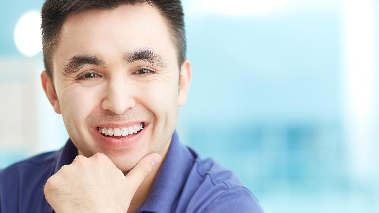 Considering Orthodontics as an Adult | Dr. Lucio H. Kim, DDS
