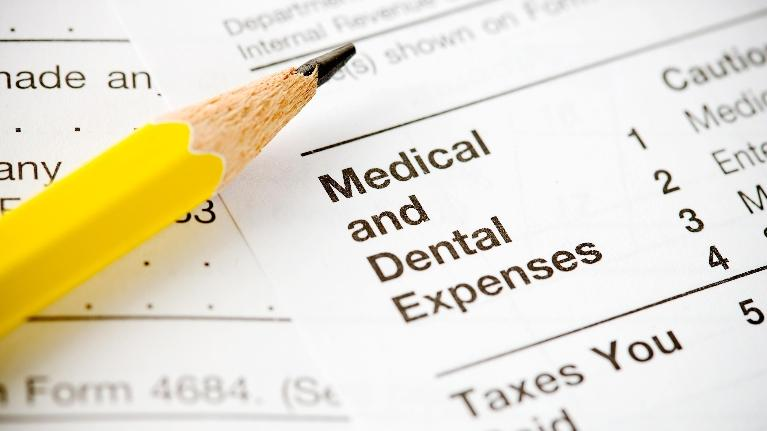 Dental insurance forms | Top Dentist in Glendale