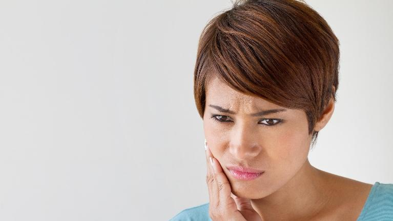 Same-Day Emergency Dentist in Glendale